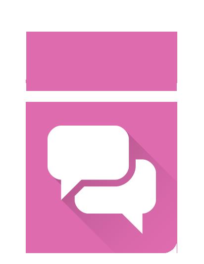 メッセージ1